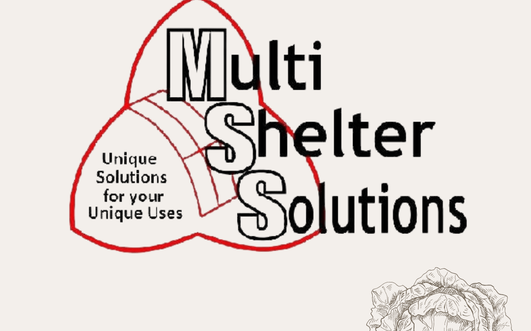 Maximizing Greenhouse Potential with Multi Shelter Solutions