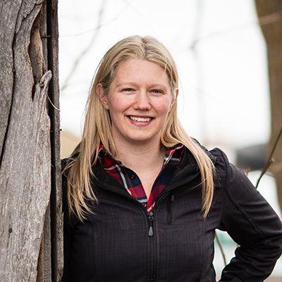 Jennifer Seilern