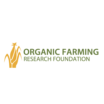 EFAO receives Organic Farming Research Foundation grant to support three farmer-led breeding projects