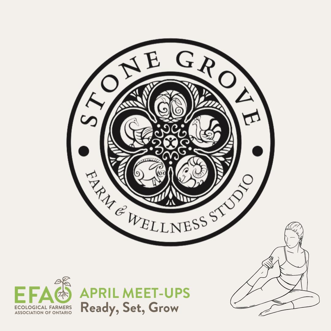 Stone Grove logo
