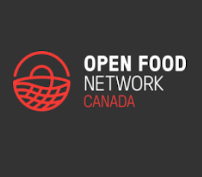 Moving Sales Online with Open Food Network
