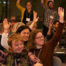EFAO - EFAO Conference