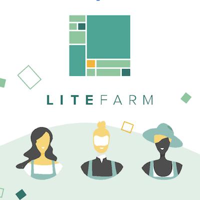 FarmLite App